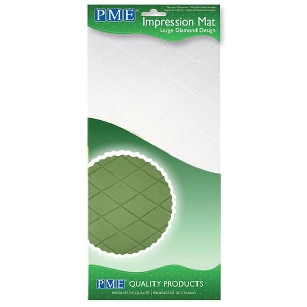 Mata strukturalna PME - DIAMENT