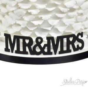 Wykrawaczka MR and MRS