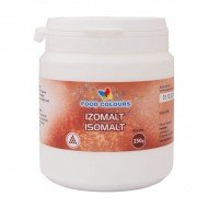 Izomalt Food Colours - 250 g