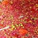 Posypka cukrowa Ja Posypię 55 g Gorące Walentynki