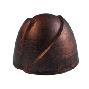 Forma do pralin - model 2