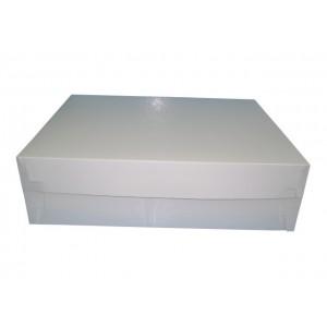 Pudełko na tort 35x35x15 cm