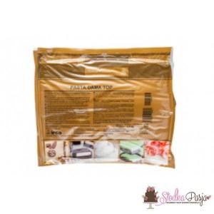 Lukier plastyczny / Masa cukrowa Dama Top IRCA - 2,5 kg
