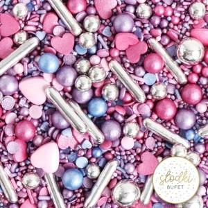 Posypka Słodki Bufet Bad Romance - 90 g