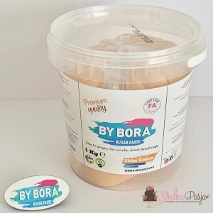 Masa cukrowa By Bora cielista - 1 kg