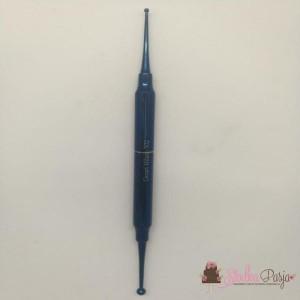 Narzędzie do modelowania Cerart Blue Diamonds - nr 502