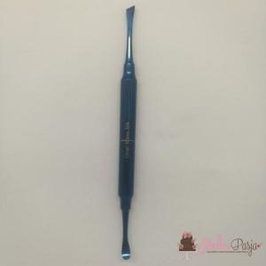 Narzędzie do modelowania Cerart Blue Diamonds - nr 504