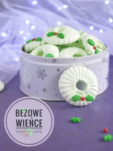 Cakeit poleca barwnik spożywczy w żelu zieleń pistacjowa Food Colours
