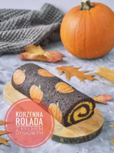 Cakeit poleca barwnik w żelu Food Colours brąz czekoladowy